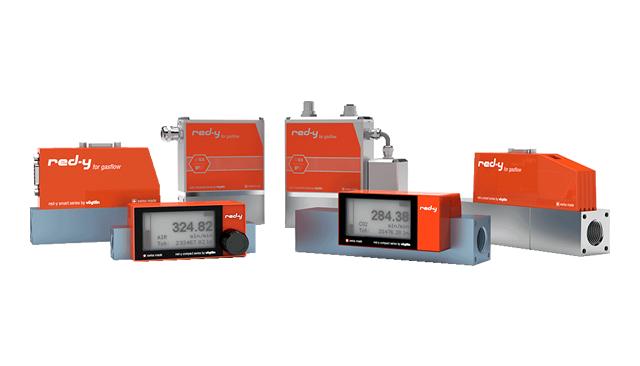 Flowmeter Supplier Singapore | Coriolis Flowmeter, Air and Gas